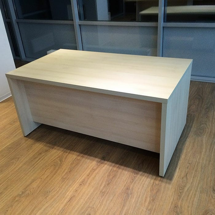 Офисная мебель-Офисная мебель «Модель 55»-фото5
