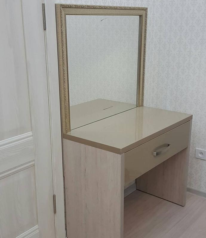 Мебель для спальни-Спальня «Модель 32»-фото6