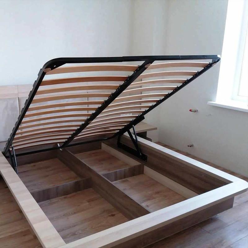 Мебель для спальни-Спальня «Модель 77»-фото4