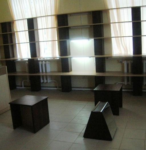 -Мебель для магазина «Модель 41»-фото29
