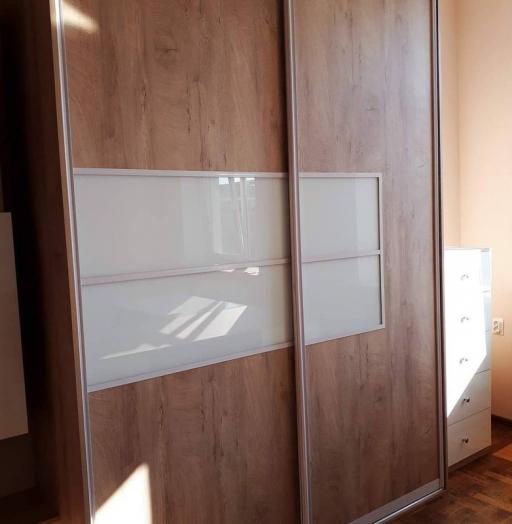 Офисная мебель-Офисная мебель «Модель 57»-фото8