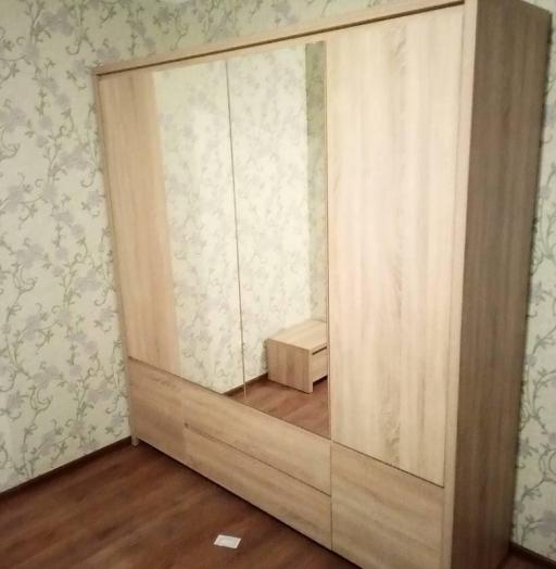 Мебель для спальни-Спальня «Модель 71»-фото4