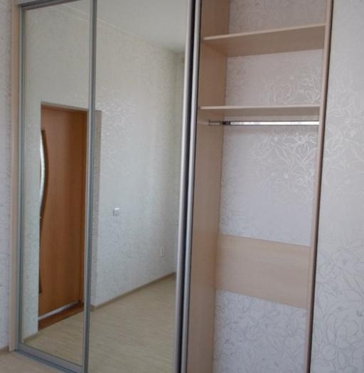 -Шкаф-купе с зеркалом «Модель 100»-фото24