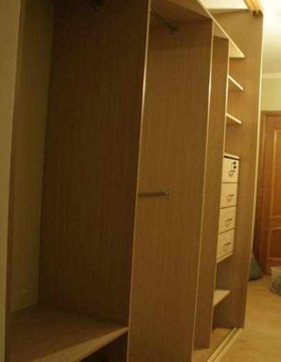 -Шкаф-купе с зеркалом «Модель 105»-фото13