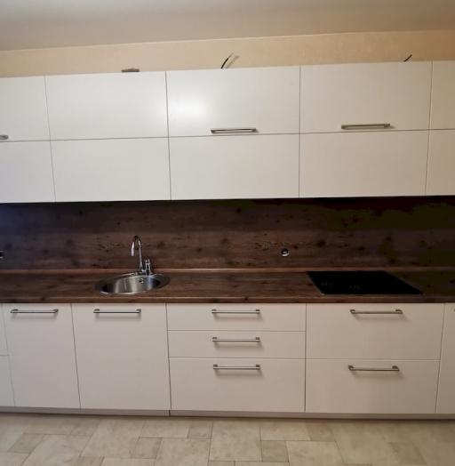 -Кухня МДФ в ПВХ «Модель 579»-фото13